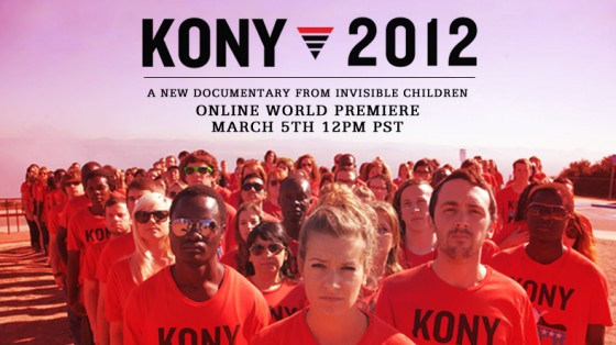 https://martinschmidtinasia.files.wordpress.com/2012/03/kony2012-video-560x314.jpg