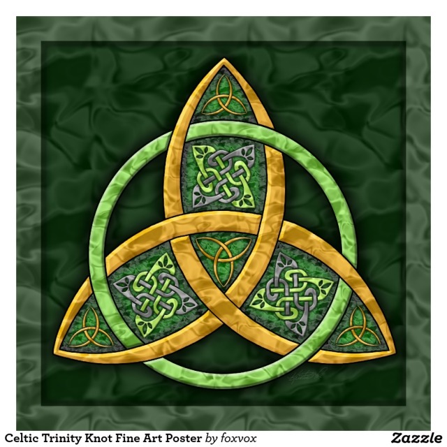 celtic_trinity_knot_fine_art_poster-r8a42558d60034347af7b9a08df962c14_i5xc9_8byvr_1024