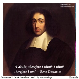 descartes_i_think_therefore_i_am_quote_poster-r9c03a34902b04437a84f1d00598434c0_i5xjx_8byvr_1024