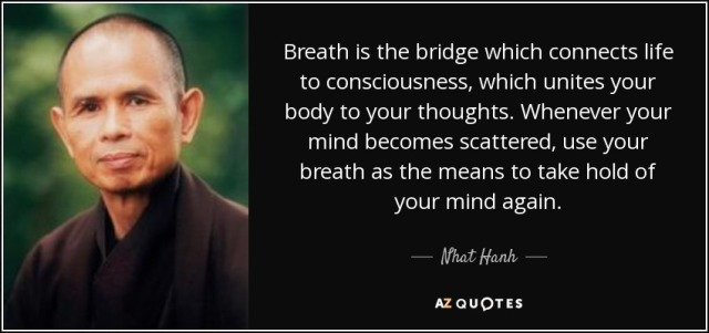 quote-breath-is-the-bridge-which-connects-life-to-consciousness-which-unites-your-body-to-nhat-hanh-45-81-19