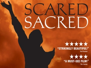 scared-sacred-500