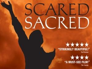 scared-sacred-500