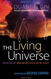 Living-Universe-Image