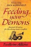 feeding-your-demons