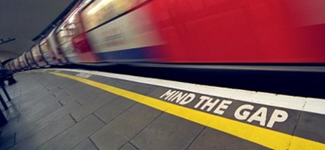20150921-mind-the-gap