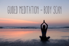 Image result for body meditation