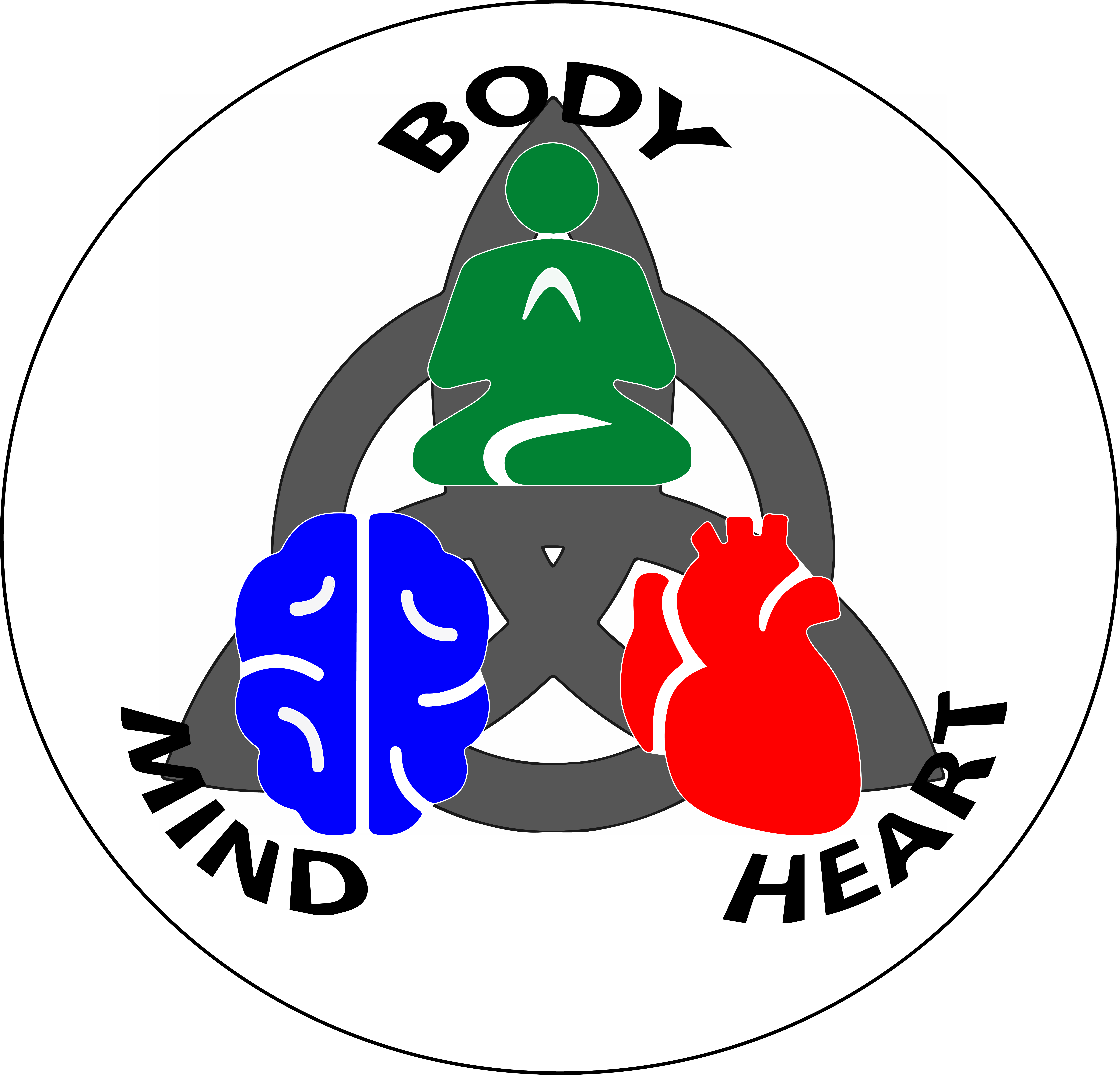SPEX Logo E